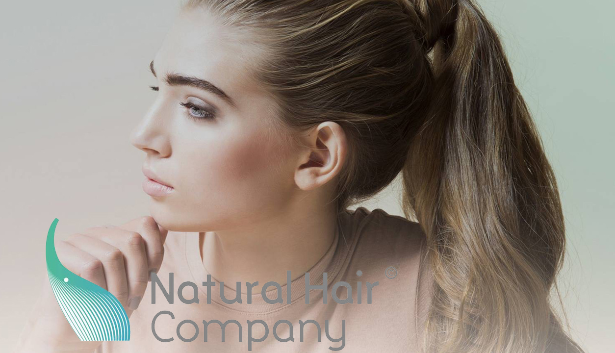 Natural Haircompany